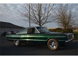 1967 Dodge Coronet (CC-1423482) for sale in Elkhart, Indiana