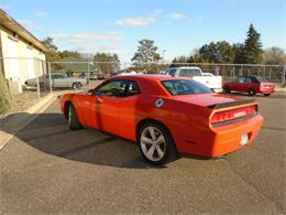 2008 Dodge Challenger (CC-1423492) for sale in Ham Lake, Minnesota