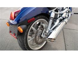 2006 Harley-Davidson VRSC (CC-1423494) for sale in O'Fallon, Illinois