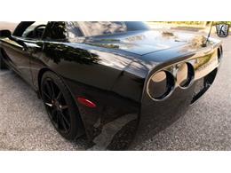 2003 Chevrolet Corvette (CC-1423499) for sale in O'Fallon, Illinois