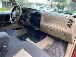 2005 Ford Ranger (CC-1420035) for sale in Pompano Beach, Florida