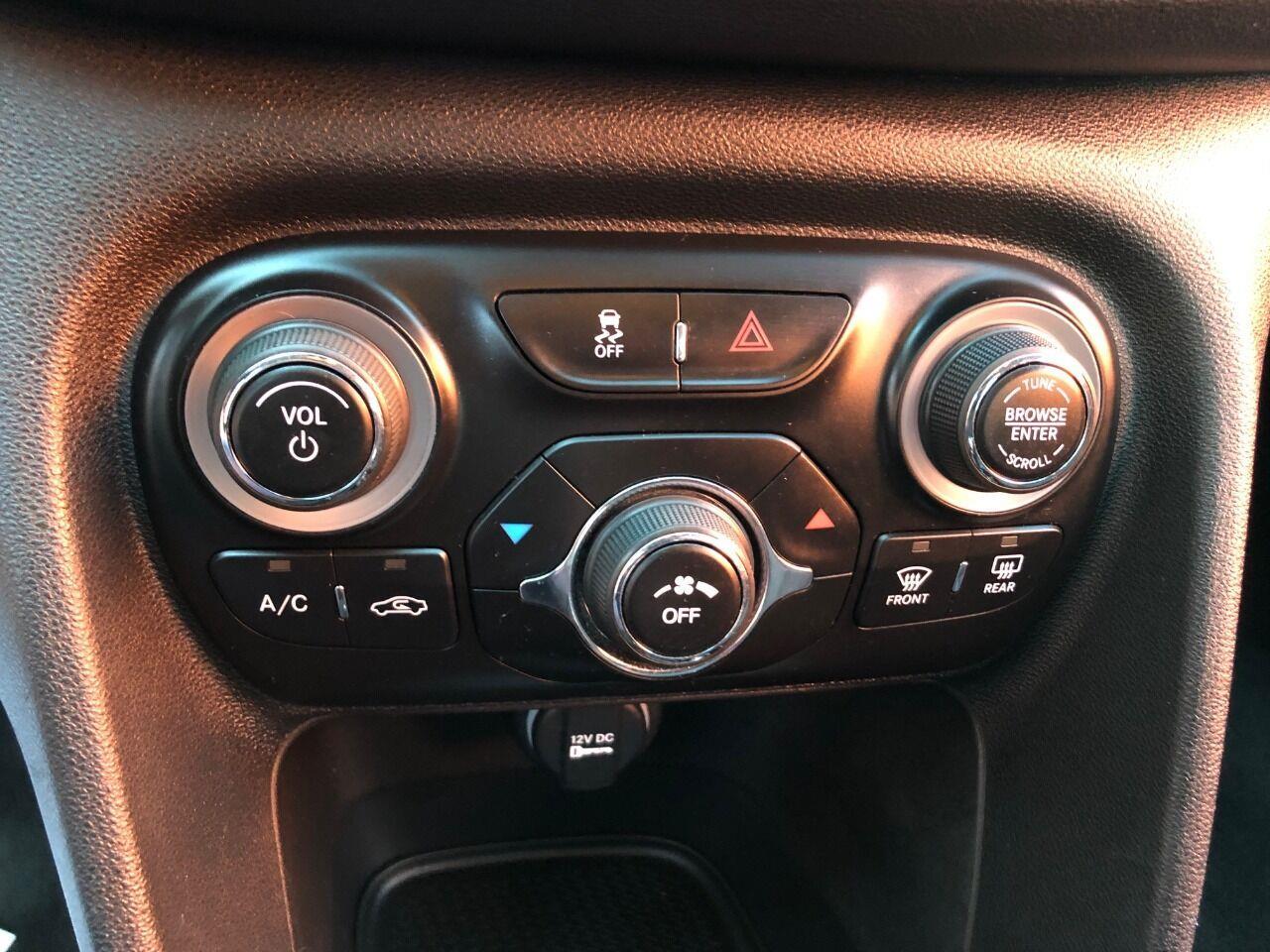 2013 Dodge Dart (CC-1423500) for sale in Saint Charles, Missouri