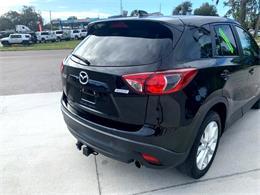 2014 Mazda CX-5 (CC-1423503) for sale in Tavares, Florida