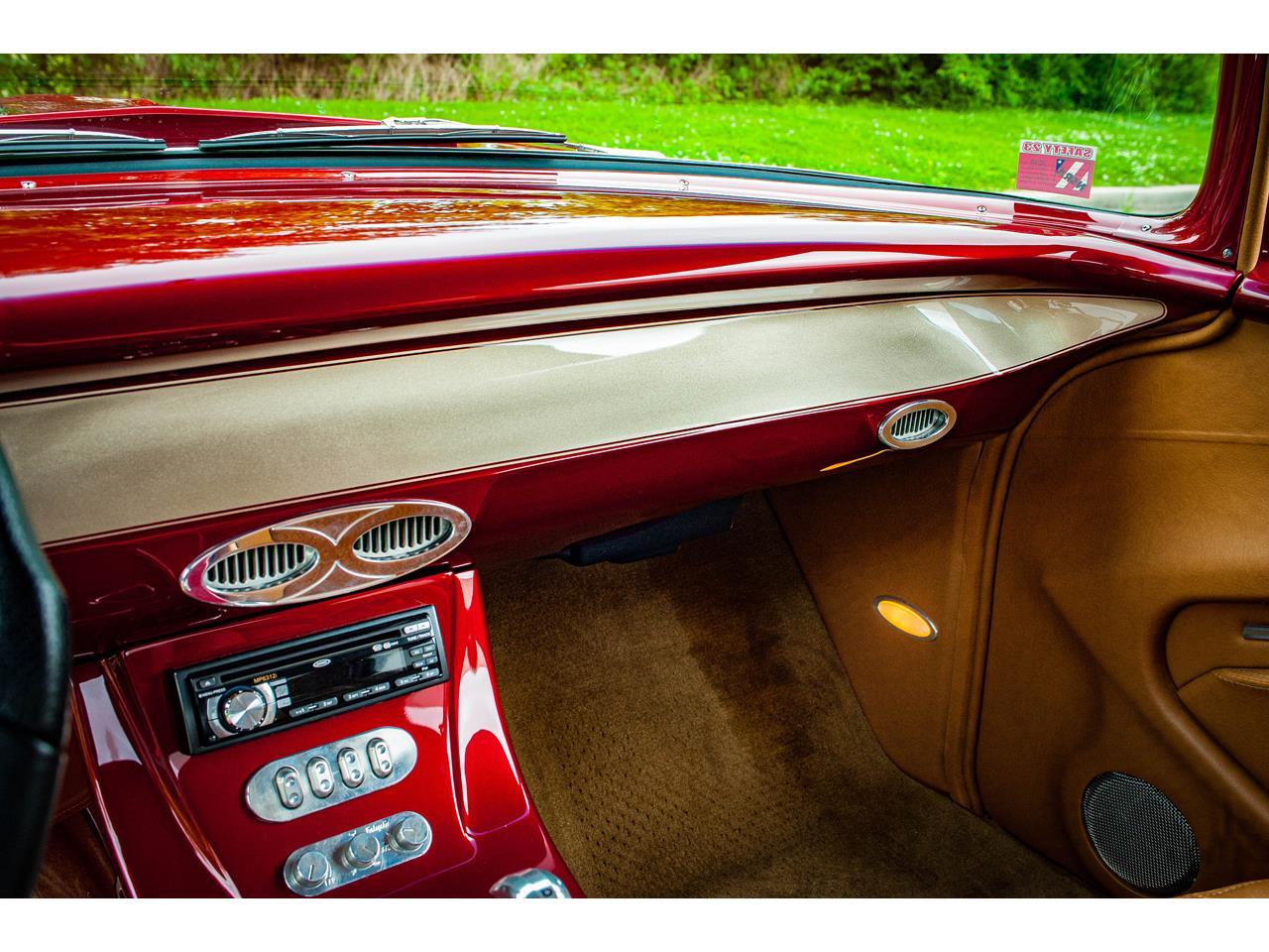 1957 Chevrolet 210 (CC-1420351) for sale in O'Fallon, Illinois
