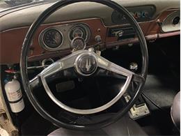 1959 Studebaker Lark (CC-1423510) for sale in Savannah, Georgia