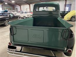 1951 Ford F100 (CC-1423511) for sale in Savannah, Georgia