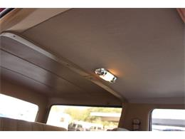 1990 Ford Bronco (CC-1423513) for sale in Scottsdale, Arizona