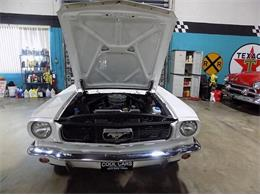 1966 Ford Mustang (CC-1423519) for sale in Pompano Beach, Florida
