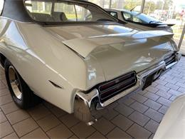 1969 Pontiac GTO (CC-1423520) for sale in Holly Hill, Florida