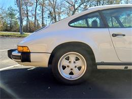 1982 Porsche 911SC (CC-1423549) for sale in Oakwood, Georgia