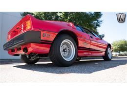 1983 Lotus Esprit (CC-1420355) for sale in O'Fallon, Illinois