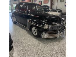 1948 Mercury Eight (CC-1423552) for sale in Hamilton, Ohio
