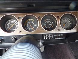 1970 Plymouth Cuda (CC-1423556) for sale in Turner, Oregon