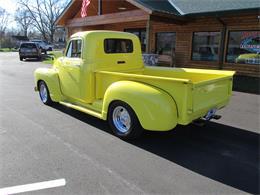 1948 Chevrolet 3100 (CC-1423558) for sale in Goodrich, Michigan
