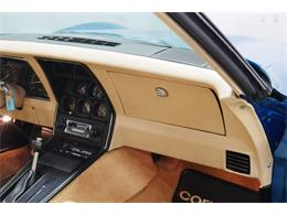 1979 Chevrolet Corvette (CC-1423582) for sale in Lavergne, Tennessee