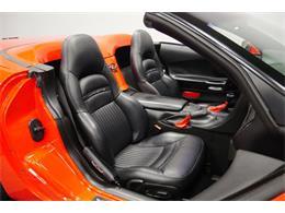 2001 Chevrolet Corvette (CC-1423585) for sale in Lavergne, Tennessee