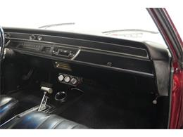 1966 Chevrolet Chevelle (CC-1423587) for sale in Lavergne, Tennessee