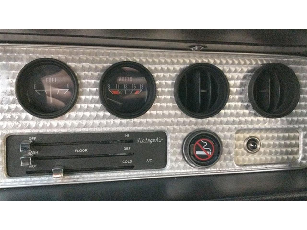 1976 Pontiac Firebird (CC-1423592) for sale in Mankato, Minnesota