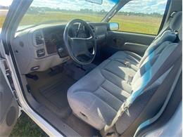 1997 Chevrolet K-1500 (CC-1423598) for sale in Punta Gorda, Florida