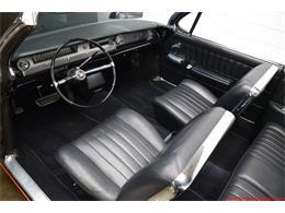 1962 Cadillac Series 62 (CC-1423605) for sale in Mooresville, North Carolina