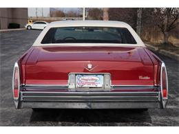1978 Cadillac Coupe (CC-1423608) for sale in Alsip, Illinois