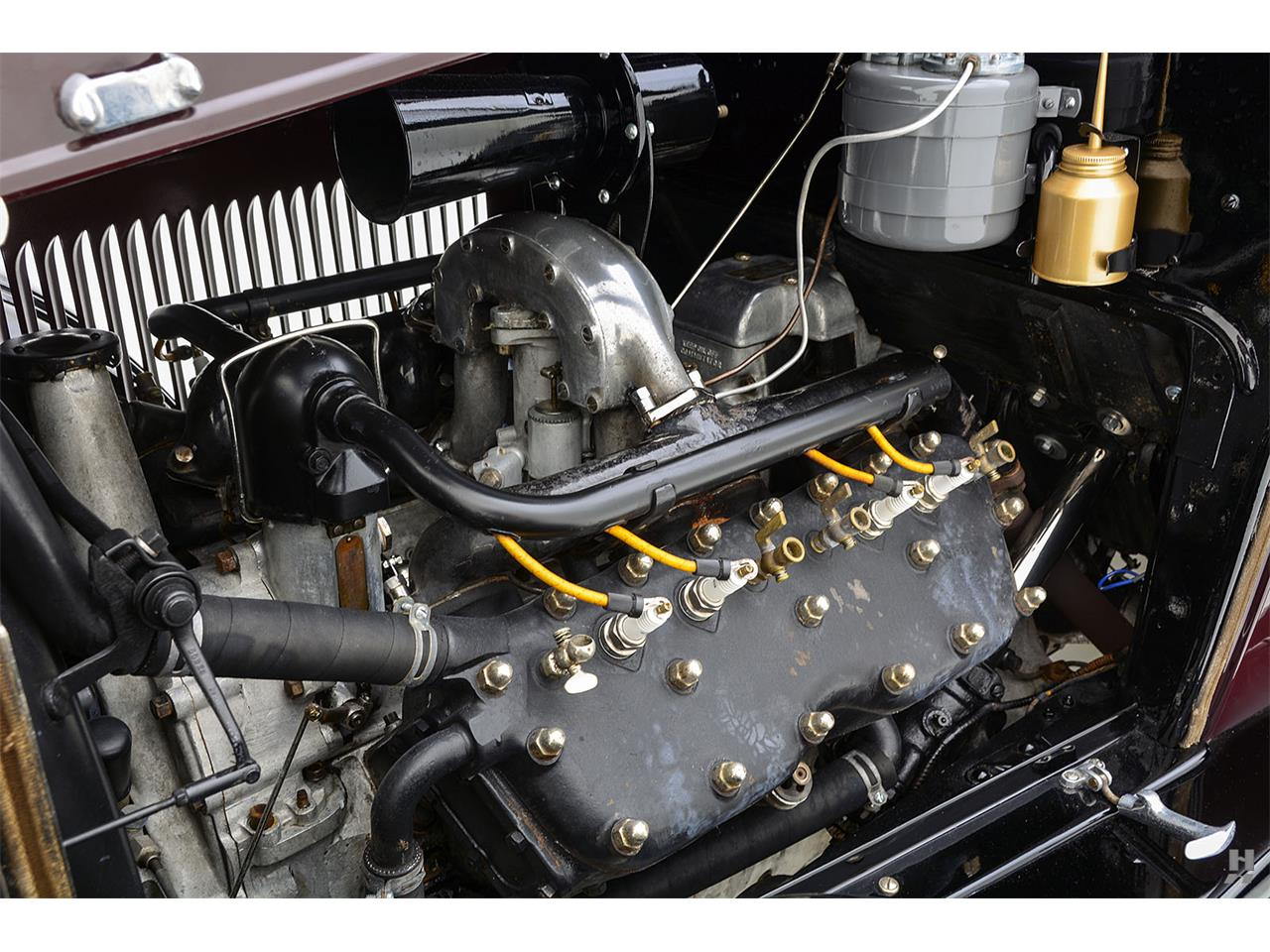 1925 Cadillac Type V-63 (CC-1423609) for sale in Saint Louis, Missouri
