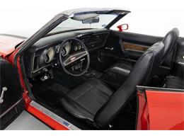 1973 Ford Mustang (CC-1423613) for sale in St. Charles, Missouri