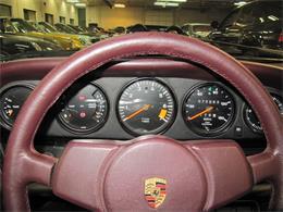 1983 Porsche 911SC (CC-1420362) for sale in Omaha, Nebraska