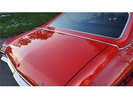 1969 Chevrolet Chevelle Malibu (CC-1423620) for sale in Stanley, Wisconsin