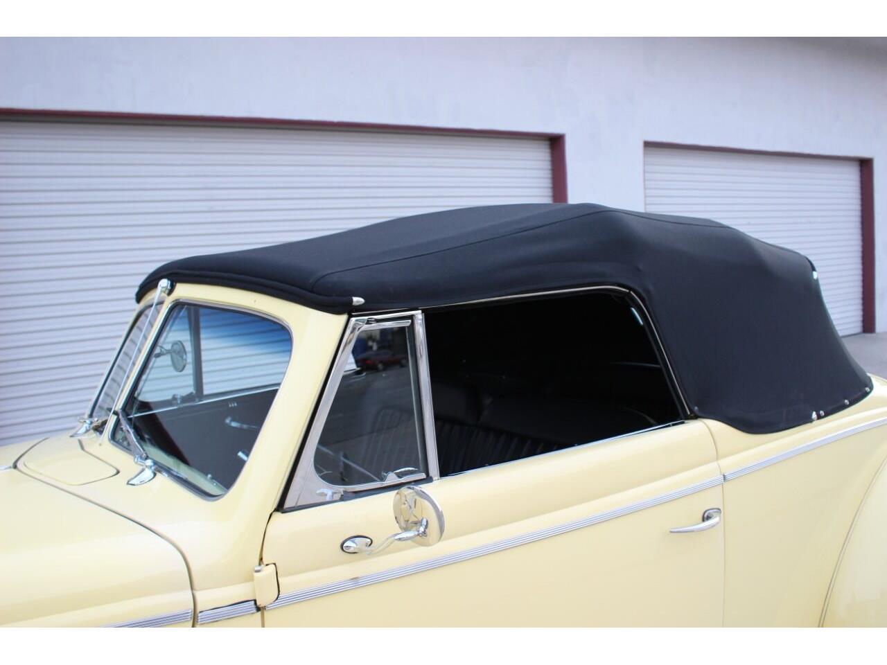 1940 Ford Deluxe (CC-1423621) for sale in La Verne, California