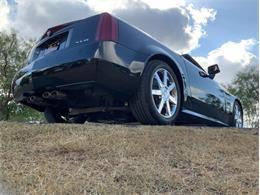 2008 Cadillac XLR (CC-1423628) for sale in Fredericksburg, Texas