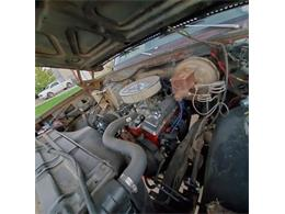 1977 Chevrolet C/K 1500 (CC-1423633) for sale in Cadillac, Michigan