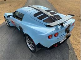 2008 Lotus Exige (CC-1423634) for sale in Fredericksburg, Texas