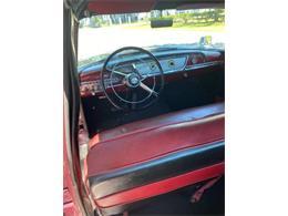 1957 AMC Rambler (CC-1423641) for sale in Cadillac, Michigan
