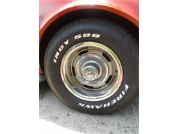 1968 Chevrolet Corvette (CC-1420365) for sale in Orlando, Florida