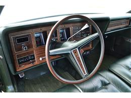 1972 Lincoln Continental (CC-1423654) for sale in Ramsey, Minnesota