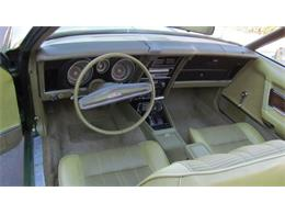 1973 Ford Mustang (CC-1423665) for sale in Cadillac, Michigan