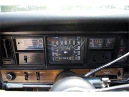 1969 Buick Riviera (CC-1423671) for sale in Cadillac, Michigan
