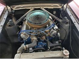 1965 Ford Mustang (CC-1423679) for sale in Cadillac, Michigan