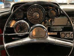 1957 Chevrolet Bel Air (CC-1423684) for sale in North Canton, Ohio