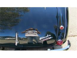 1962 Austin-Healey 3000 Mark II (CC-1423686) for sale in Cadillac, Michigan