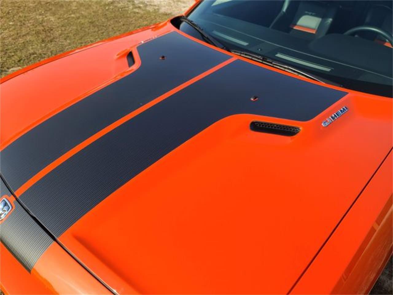 2008 Dodge Challenger (CC-1423694) for sale in Hope Mills, North Carolina