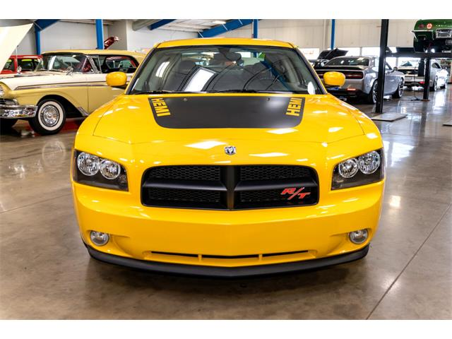 2006 Dodge Charger (CC-1423700) for sale in Salem, Ohio