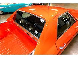 1969 Chevrolet El Camino (CC-1423705) for sale in Salem, Ohio