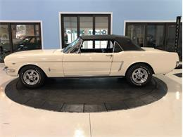 1965 Ford Mustang (CC-1423709) for sale in Palmetto, Florida