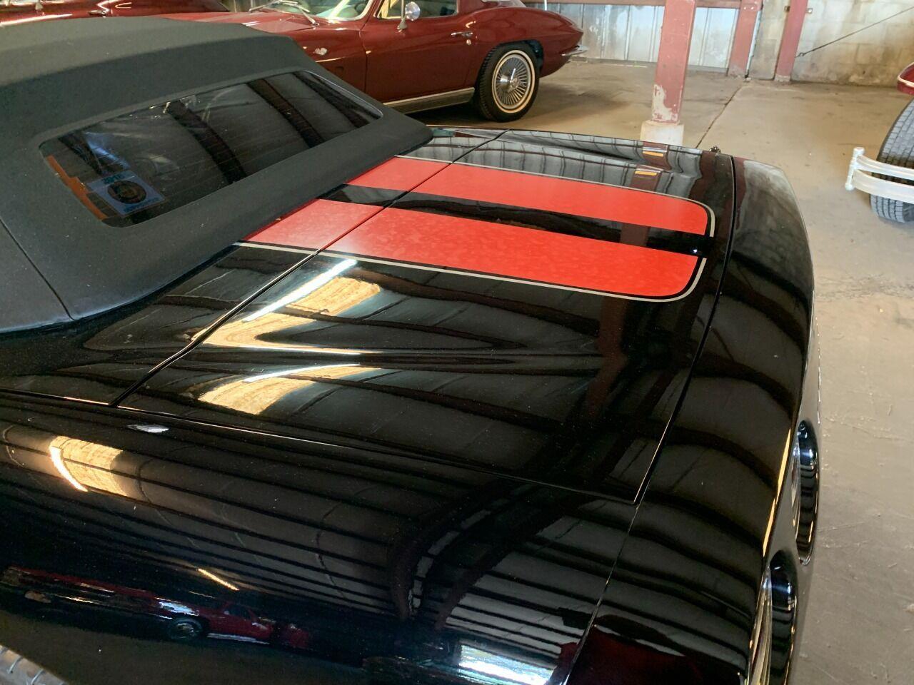 1998 Chevrolet Corvette (CC-1423712) for sale in Sarasota, Florida