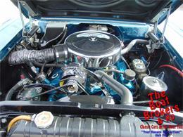 1958 Pontiac Bonneville (CC-1423716) for sale in Lake Havasu, Arizona