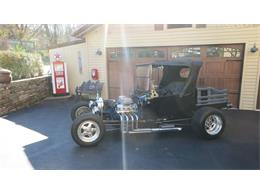 1923 Ford Model T (CC-1423724) for sale in Clarksburg, Maryland