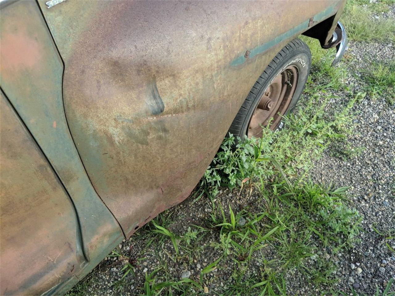 1948 Plymouth Coupe (CC-1423726) for sale in Spirit Lake, Iowa