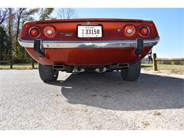 1973 Plymouth Cuda (CC-1420374) for sale in Linden, Tennessee